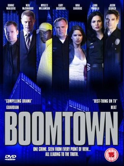 a30e1a464343f2 Boomtown Disk 3